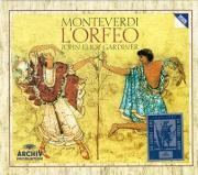 orfeo-monteverdi