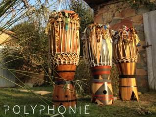 totem-polyphonie-ridotti